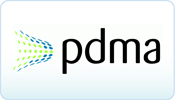 PDMA Member - Product Development and Management Association