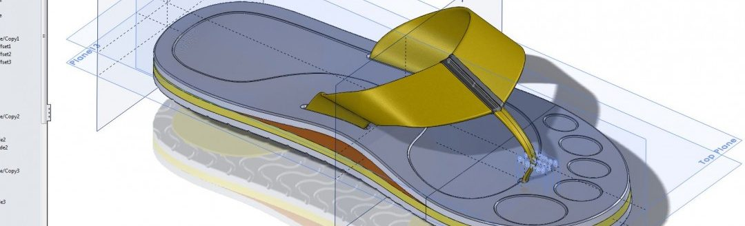 Learn About Design: Engineering/CAD Programs   Solidworks