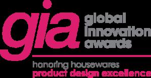 logo-gia-product
