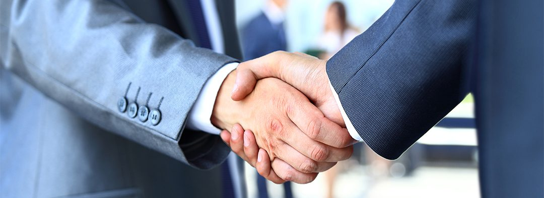 The Top 5 Factors that Make a Company a Good Potential Licensee