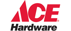 Ace Hardware | Industrial Design and Engineering