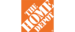 Home Depot | Product Development and Invention Help