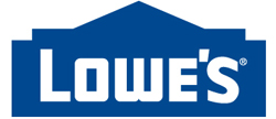 Lowes | New Invention and Product Idea Design and Development