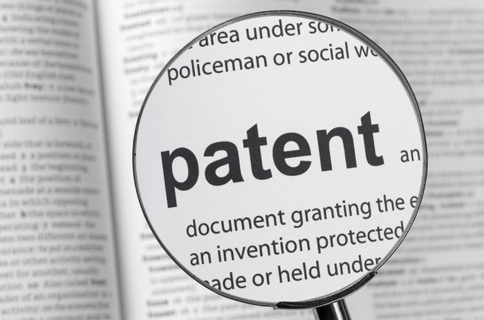 Patent Search For New Invention Ideas