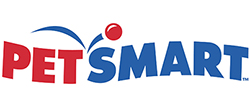 PetSmart | New Invention Design and Product Development
