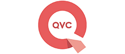 QVC | Industrial Design and Patent Licensing