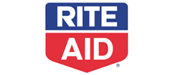 Rite Aid | Industrial Design and Prototyping for Inventions