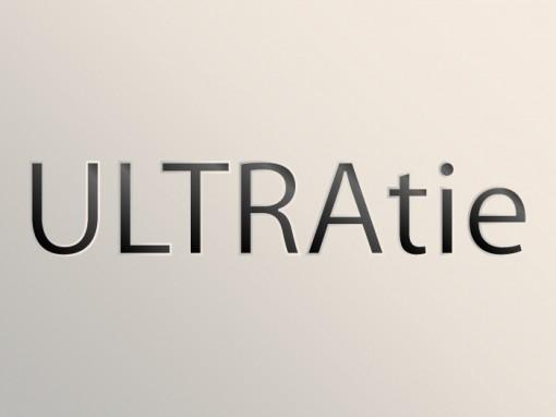 Ultra Tie