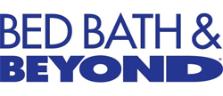 Bed Bath & Beyond | New Invention Idea Success
