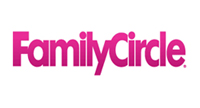 Family Circle | New Invention to Successful Product