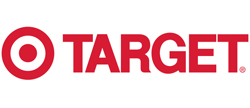 Target | New Product Idea Success