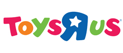 Toys R Us | New Invention Design and Product Development