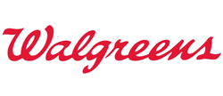 Walgreens | Retail Successful Invention Idea