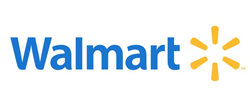 Walmart | New Inventions and Product Ideas
